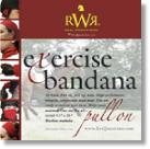 ExerciseBandanaSmall1