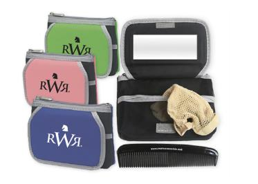 RWR Hair Net Case